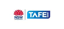 NSW Tafe
