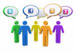 social-media-figures